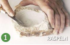Soapstone, Inspiration, Vase, Random, Painting On Stones, Bricolage, Sculptures, Crafts, Biblical Inspiration