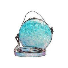 Canada Goose womens replica price - 1000+ ideas about Billige Handtaschen on Pinterest | Handtaschen ...