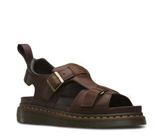 HAYDEN | New Arrivals | Official Dr Martens Store
