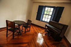Casa de Mario de Andrade - Pesquisa Google