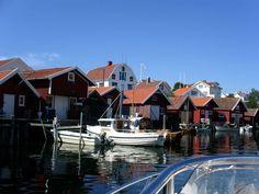 picture of Tångenkilen