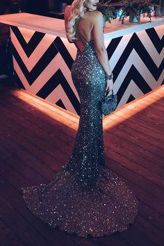 Imagem de beautiful, dress, and fashion