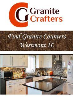 Granite Crafter Granitecraftercom On