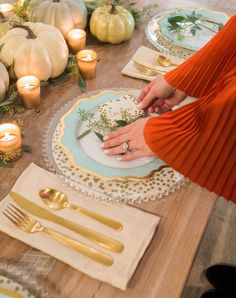 382 Best Thanksgiving Tables Images On Pinterest In 2018 | Fall Table, Fall  Decor And Thanksgiving Table