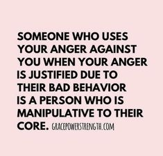 Narcissistic Behavior, Narcissistic Abuse Recovery, Wisdom Quotes, True Quotes, Inspiring Quotes About Life, Inspirational Quotes, Toxic Relationships, Emotional Abuse, Meaningful Quotes