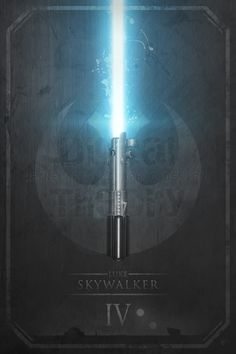 Web of Star Wars, pixalry: Elegant Weapons: Lightsabers - Created...