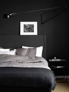 chambre-sombre9