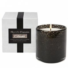 LAFCO CANDLES LAFCO Candles are designed to create an elegant atmosphere and compliment the ambiance and decor of each room in your home. Clean burning, soy-based, and 100% cotton wicks.