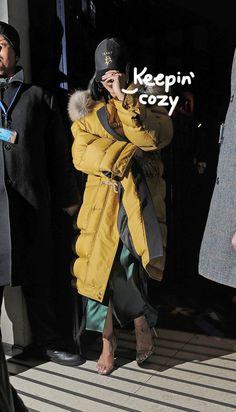 (1) Perez Hilton - Hollywood's Hottest Celebrity Gossip (306)