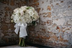 oxford floral Archives | Mid-South Bride