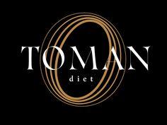 Uita tot ce stiai despre diete! Incearca programul proteic Toman Diet Romania, Diet