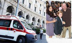 James Gandolfini dies at 51 News Us, Mail Online, Van, Vans, Vans Outfit