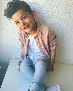 Boy Fashion Dress Up Games Baby Boy Swag, Cute Baby Boy Outfits, Little Boy Outfits, Toddler Boy Outfits, Toddler Boys, Toddler Boy Fashion, Little Boy Fashion, Outfits Niños, Kids Outfits