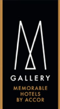 I'm learning all about MGallery Hotels at @Influenster!