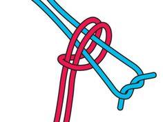 Kankaan rakentaminen: muuttumaton ja muuttuva sidonta | Punomo Loom Weaving, Garden Tools, Weaving Looms, Weaving, Loom, Yard Tools, Loom Knitting