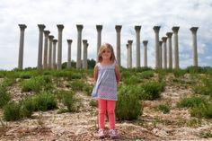 10 Hidden Historical Spots to Visit in Washington, D.C.