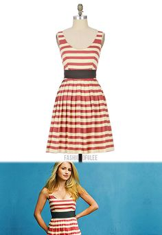 4680c26cd676 Celebrities who wear, use, or own Caranday Dress by Corey Lynn Calter for  Anthropologie. Also discover the movies, TV shows, and events associated  with ...