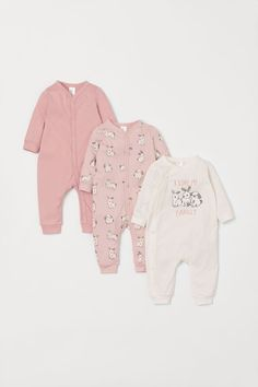 Cotton Pyjamas, Pajamas, Uggs With Bows, Baby Alive Food, H&m Baby, Pink Rabbit, Pink Leopard Print, Diaper Bag Backpack, Baby Sister
