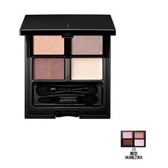 Suqqu Blend Color Eyeshadow 13 Akanezora >>> You can get additional details at the image link.