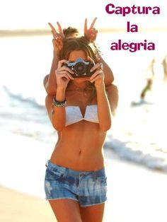 Mi Playas Ecuador playasdecuador.com Summer 3, Summer Of Love, Summer Girls, Beach Girls, Beach Bum, Billabong Girls, Foto Blog, Surfing, Girls With Cameras