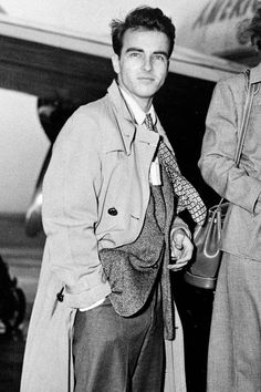 Montgomery Clift (1948)