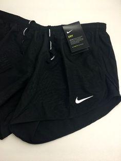 26939dbb Nike MODERN TEMPO WOMEN'S 3