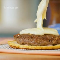 low carb recipes for lunch Low Carb Keto, Low Carb Recipes, Healthy Recipes, Low Card Meals, Comida Keto, No Carb Diets, Food Network Recipes, Food Videos, Food And Drink