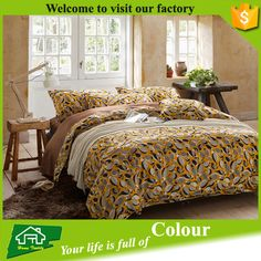 Egyptian Cotton Bed Sheets Wholesale | Alibaba | Pinterest | Egyptian  Cotton Bedding, Cotton Bedding And Egyptian Cotton