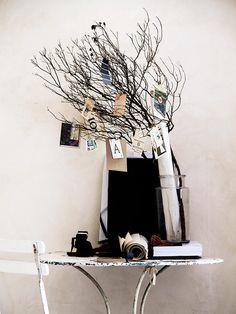 """Hans Blomquist har stylat årets badrumsbilder på IKEA och är just nu aktuell med boken """"Hans Blomquist in Detail"""". Livet Hemma fick till en intervju och passade på att fråga om hans personliga stil och bästa inredningstips."""