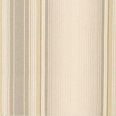 Duralee Fabric|15283 test