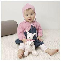 d3362bd9f71 25 beste afbeeldingen van Aanbieding! - Baby chair, Baby love en ...