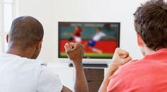 "TV 'de bugün (27-04-2017)  ""TV 'de bugün (27-04-2017)"" http://fmedya.com/tv-de-bugun-27-04-2017-h19501.html"