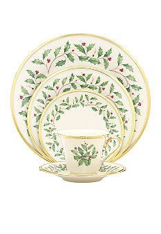 Holiday Dishes | Belk - Everyday Free Shipping