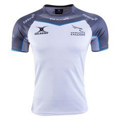 250 mejores imágenes de Camisetas Equipos Futbol  833cda8a24b