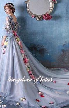 KINGDOM OF LOTUS - capitulo 1 #wattpad #fantasia