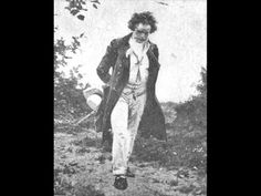 "Ludwig van Beethoven, Sesta Sinfonia Op. 68 in Fa maggiore, ""Pastorale"" ..."