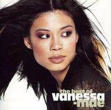 Best of Vanessa-Mae [EMI] [CD]