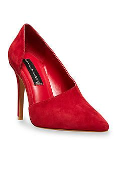 Steven Wrenn Pump #belk #fashion