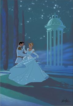 Which Disney Love Affair Will You Have? Which Disney Love Affair Will You Have?,Disney Gardens of the King's palace Cinderella and charming. She's the nicest princess. Disney Pixar, Disney Animation, Disney Amor, Film Disney, Disney And Dreamworks, Disney Magic, Disney Movies, Disney Quiz, Animation Movies