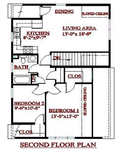 Steel Buildings With Living Quarters Floor Plans Barn Layout