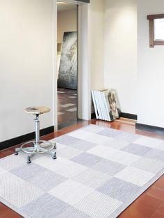 25 besten Küchenteppiche Bilder auf Pinterest | Outdoor carpet ...