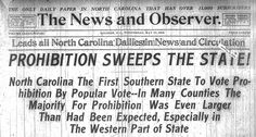 North Carolina Newspapers| Newspapers of any time period can be so helpful in doing your family research.   Read on for a testimonial that will inspire you to research newspapers that become digital.   #genealogy #familytree #history #family #ancestors #newspapers #research #relatives #brickwalls #StatebyState #NorthCarolina