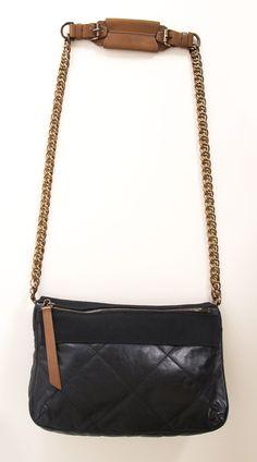 63225466cfa1 504 Best // viNtagE // images | Purses, Purses, handbags, Beige tote ...