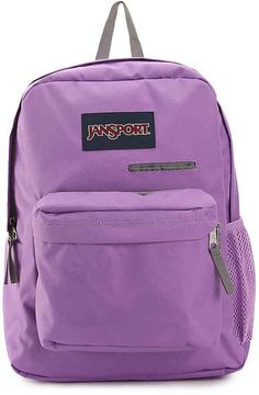 89c1f75d286a JanSport Digibreak Backpack - Women s Jansport Backpack