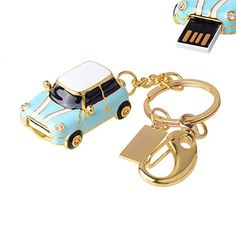 Usb Flash Drives External Storage Mini Cartoon Car 911 Usb Flash Drive 16gb Novelty Thumbpen Drive Free Shipping Good Reputation Over The World