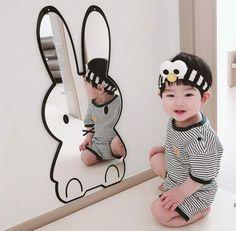 Cute Funny Babies, Cute Asian Babies, Korean Babies, Asian Kids, Cute Kids, Cute Little Baby, Little Babies, Baby Kids, Baby Boy