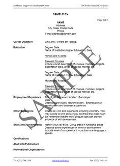 english teacher resume no experience httpwwwresumecareerinfo - Resume Builder Examples