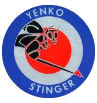 yenko stinger