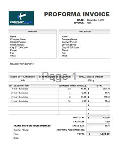 Best Receipts Word Free Invoice Template By Hloomcom  Places To Visit  Pinterest Irs Tax Receipt Pdf with Make Your Own Receipt Book Excel Proforma Invoice Template Calculates Total  Free Invoice Template By  Hloomcom Tax Paid Receipt Excel