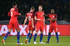 @England #Fan360 #WorldCup2018 World Cup 2018, All Star, Soccer, England, Sports, Hs Sports, Futbol, Sport, European Football